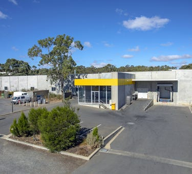 6 Enterprise Court, Mount Barker, SA 5251
