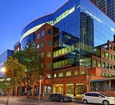 9 Wentworth Street, Parramatta, NSW 2150