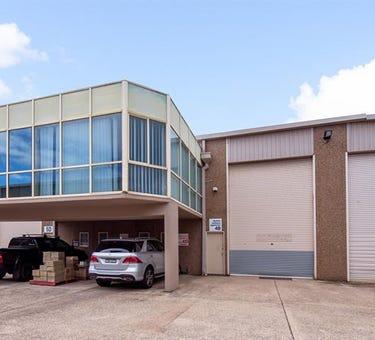 Unit 4D 1-3 Endeavour Road, Caringbah, NSW 2229