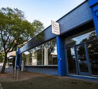 46 Carrington Street, Adelaide, SA 5000