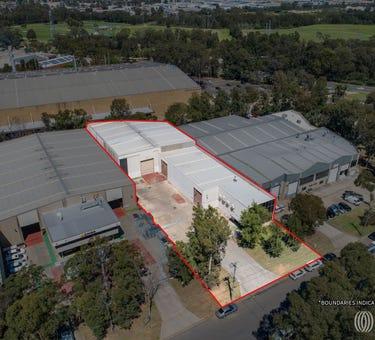 6 Tarlington Place, Smithfield, NSW 2164