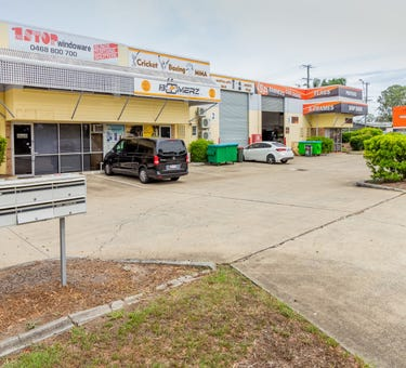 780 Boundary Road, Coopers Plains, Qld 4108