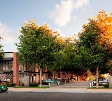 The Avenue, 58-60 Torquay Road, Pialba, Qld 4655