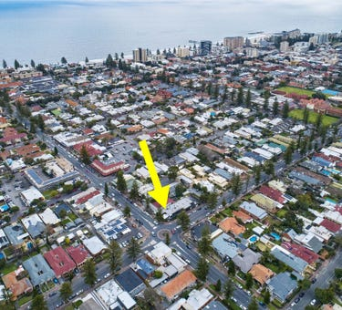 Unit 1, 73 Partridge Street, Glenelg South, SA 5045