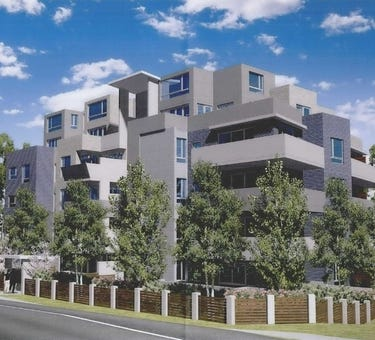 433-437 Pacific Highway, Asquith, NSW 2077