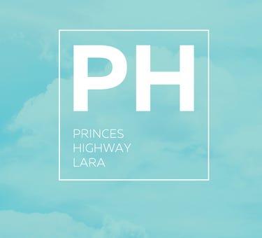 705-775 Princes Highway, Lara, Vic 3212