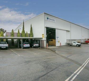 77 - 89 Kurnall Road, Welshpool, WA 6106