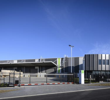 Chifley Business Park South, 9 Duigan Drive, Moorabbin Airport, Vic 3194