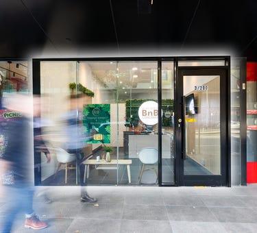 Shop 3, 200 Spencer Street, Melbourne, Vic 3000