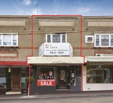 501 Burke Road, Camberwell, Vic 3124