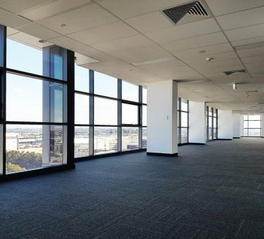 289 King Street, Mascot, NSW 2020