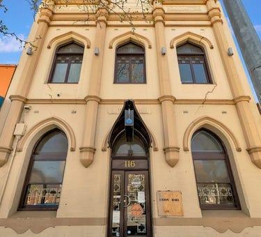 116 Grote Street, Adelaide, SA 5000