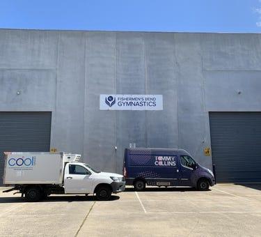 153 Boundary Street, Port Melbourne, Vic 3207