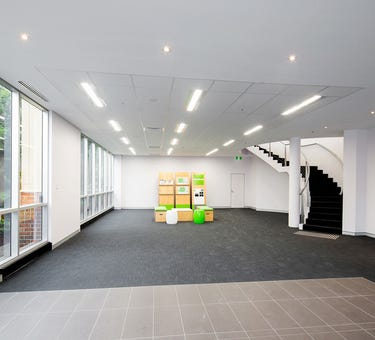 Botany Grove Business Park, 14a Baker Street, Banksmeadow, NSW 2019