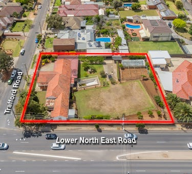 526-530 Lower North East Road, Campbelltown, SA 5074