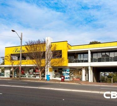 692b - 694 Pacific Highway, Killara, NSW 2071