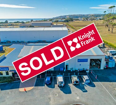 21 McKays Road, Somerset, Tas 7322