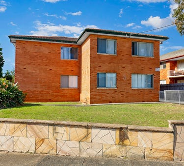 6 Mooney Street, Strathfield South, NSW 2136