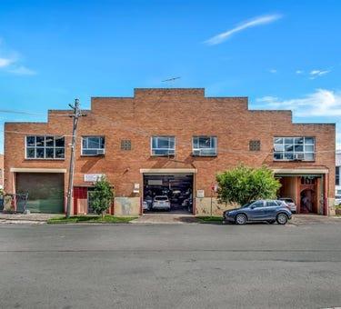 36 Chegwyn Street, Botany, NSW 2019