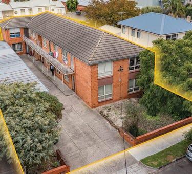 1-8/3 Melbourne Street, Murrumbeena, Vic 3163