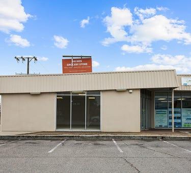 1/56-58 Daws Road, Edwardstown, SA 5039