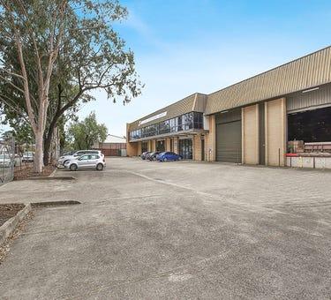 20 Orchardleigh Street, Yennora, NSW 2161