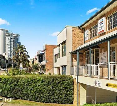 2/27 Terminus Street, Castle Hill, NSW 2154