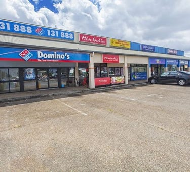 Shop 6 & 7, 954 Kingston Road, Waterford West, Qld 4133