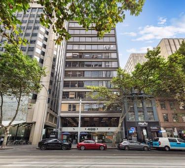 Suite 602,  488 Bourke Street, Melbourne, Vic 3000
