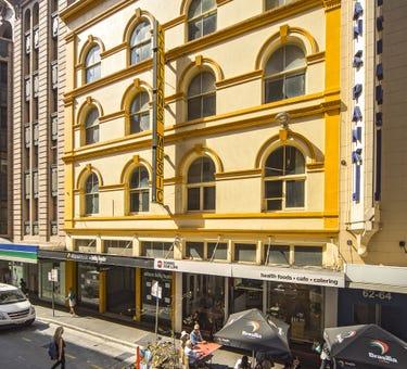 58 Gawler Place, Adelaide, SA 5000