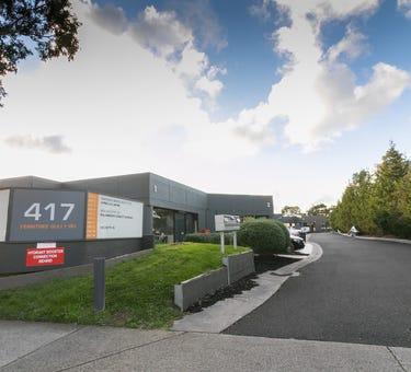 417 Ferntree Gully Road, Mount Waverley, Vic 3149