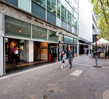 Suite 606, 229 Macquarie Street, Sydney, NSW 2000