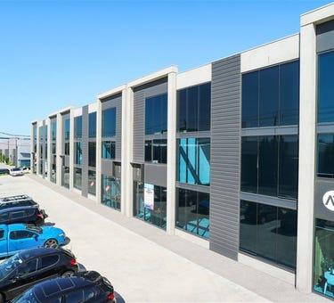 Sugarhill Business Park, 260 Whitehall Street, Yarraville, Vic 3013