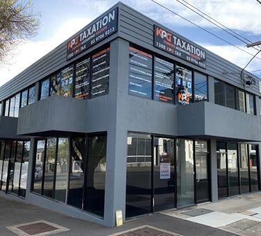 G.03, 13-15 Fenwick Street, Geelong, Vic 3220