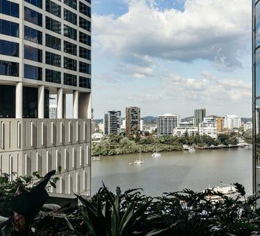 The Annex, 12 Creek Street, Brisbane City, Qld 4000