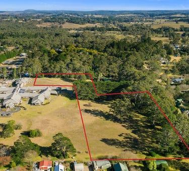 Lot 31 Old Wingello Road, Bundanoon, NSW 2578
