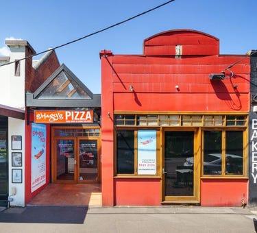 160 Tennyson Street, Elwood, Vic 3184