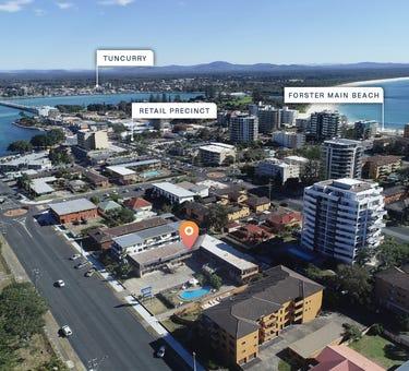 19 Lake Street, Forster, NSW 2428