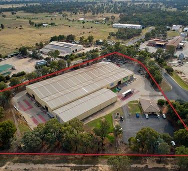 6 Scholz Street, Jindera, NSW 2642