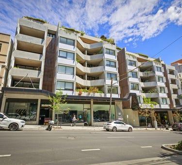Shop 4, 81 Foveaux St, Surry Hills, NSW 2010