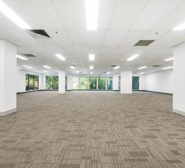 Level 3, 398 Lonsdale Street, Melbourne, Vic 3000