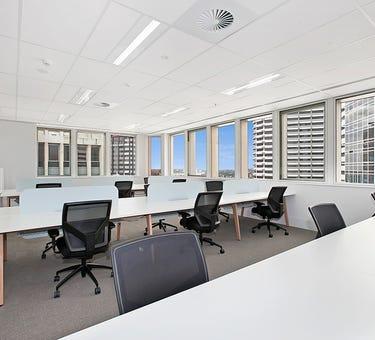 324 Queen Street, Brisbane City, Qld 4000