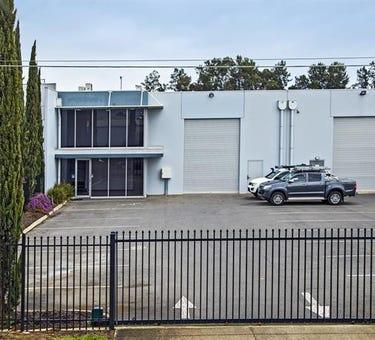 Unit 8, 1 Oldsmobile Terrace, Dudley Park, SA 5008