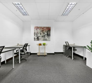 Clarence, 239 George Street, Brisbane City, Qld 4000