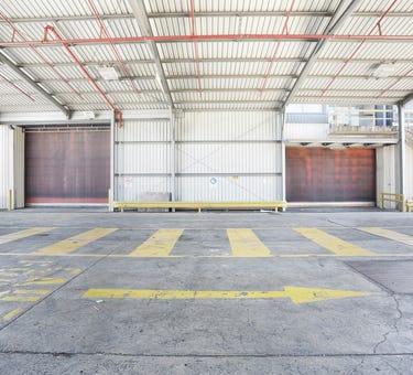 28 Percival Road, Smithfield, NSW 2164