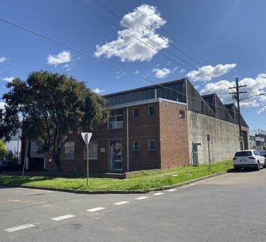 16 Egerton Street, Silverwater, NSW 2128