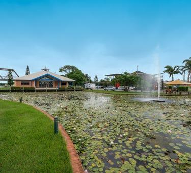 2 Spring Street, South Grafton, NSW 2460