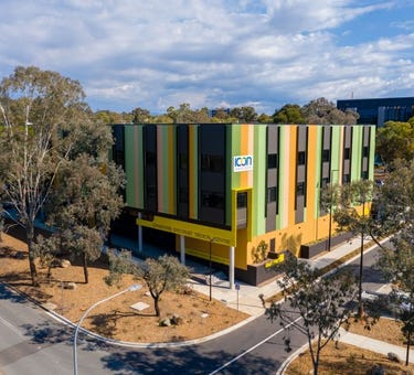 Canberra Specialist Medical Centre, 1 Broula Street, Bruce, ACT 2617
