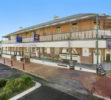 52 Cowper Street, Stroud, NSW 2425