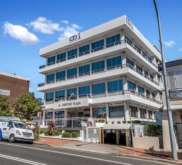 Suite 4 & 31, 41 Rawson Street, Epping, NSW 2121